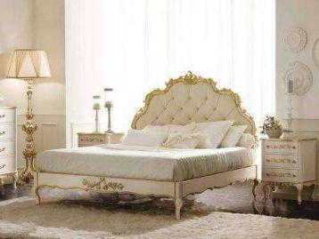Спальня New 1 Andrea Fanfani