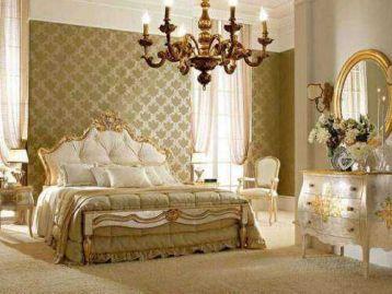 Спальня New 2 Andrea Fanfani