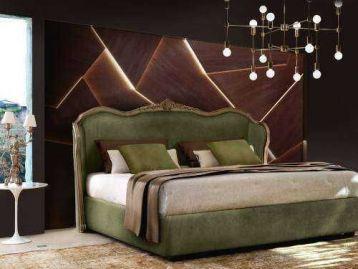 Спальня TORNABUONI 2S Andrea Fanfani