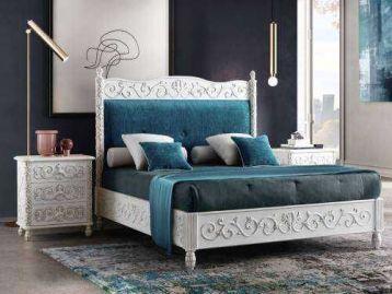 Спальня TORNABUONI 4S Andrea Fanfani