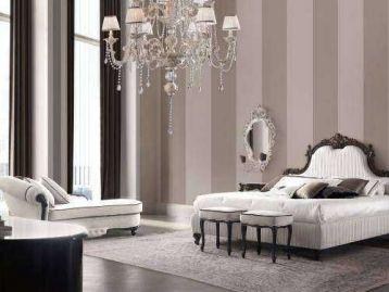 Спальня Tornabuoni 1S Andrea Fanfani