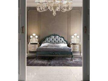Спальня Tornabuoni 3S Andrea Fanfani