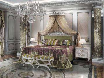 Спальня Borodin Angelo Cappellini
