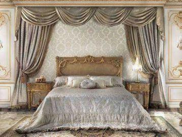 Спальня Gabrieli Angelo Cappellini