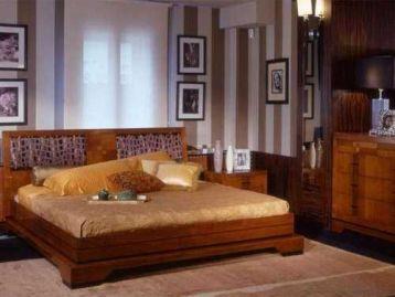 Спальня Collezione 35 night Arca