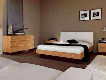 Спальня Century Bamax