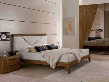 Спальня Butterfly Benedetti