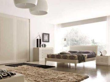 Спальня Sentieri Benedetti