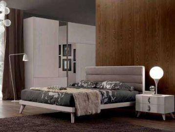 Спальня Tesla Benedetti