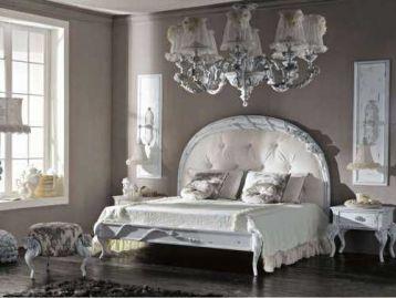 Спальня композиция 316 Mon Amour Bitossi