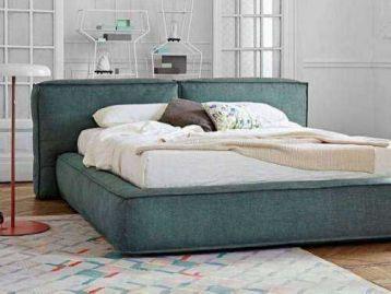 Спальня Fluff Bonaldo