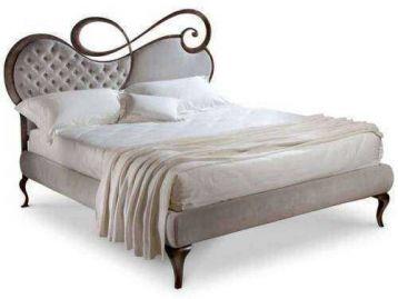 Спальня Chopin Cantori