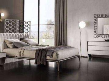 Спальня Iseo Cantori