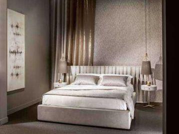 Спальня Twist Cantori