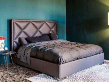 Спальня Patrick Cattelan Italia