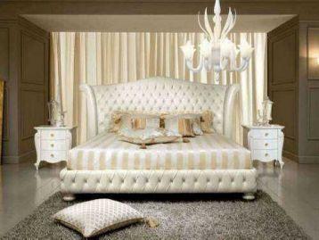 Спальня Opera Cis Salotti