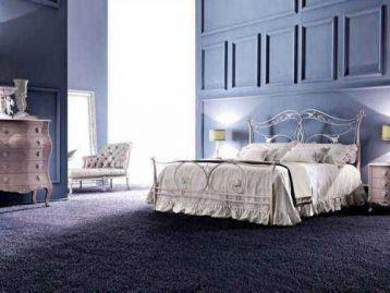 Спальня Camelot Corte Zari