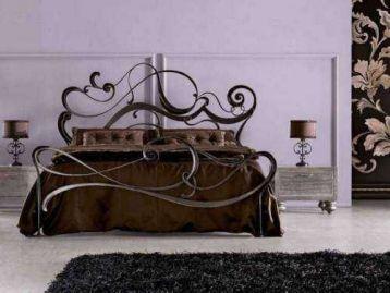 Спальня Safira Corte Zari