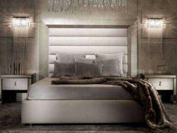 Спальня Adler DV Home