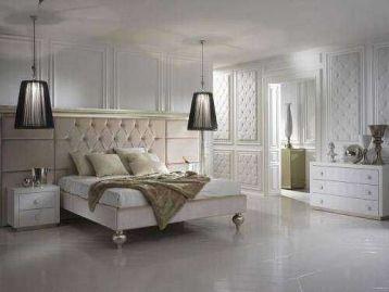 Спальня Contrast maxi DV Home