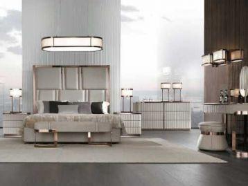 Спальня Elite DV Home
