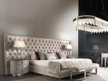 Спальня Vogue DV Home