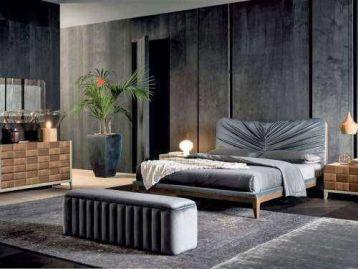 Спальня Dama Dall Agnese