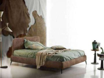 Спальня Aris Ditre Italia