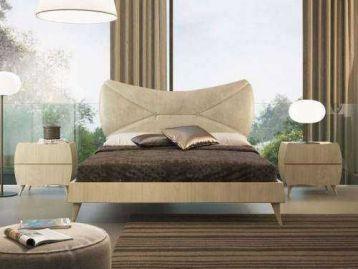 Спальня Essenzia Domus