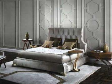 Спальня Gaspare Elledue