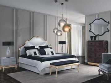 Спальня Thais Elledue