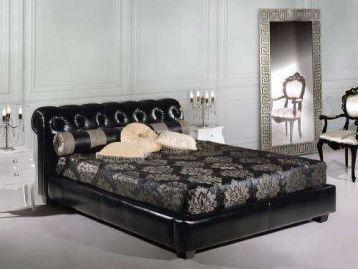 Спальня Ade Epoque
