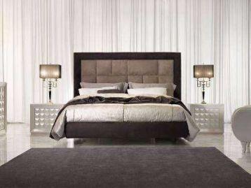 Спальня Cambridge Epoque