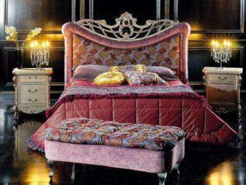Спальня Kory Epoque