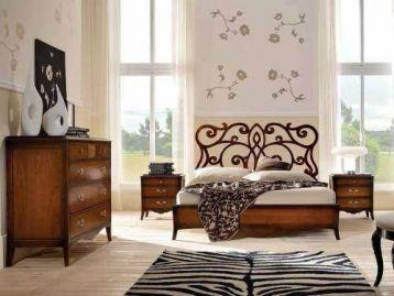 Спальня Monet FM Bottega