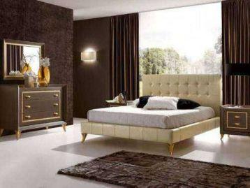 Спальня Today Ferretti & Ferretti