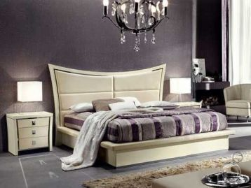 Спальня Fly Formerin