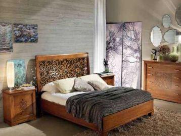 Спальня Armonia Francesco Pasi