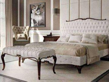 Спальня Opera Francesco Pasi