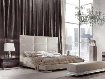 Спальня Daydream Giorgio Collection