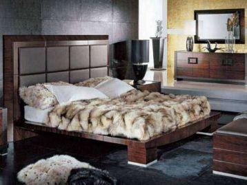 Спальня Paradiso Giorgio Collection
