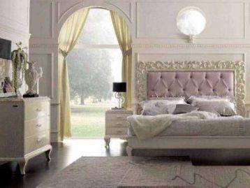 Спальня Casa Bella Giorgiocasa
