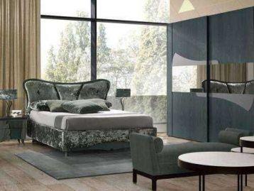 Спальня Cloe Grilli