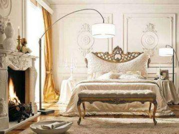 Спальня Gondola Grilli