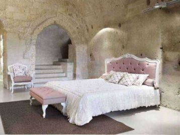 Спальня Lisa Keoma