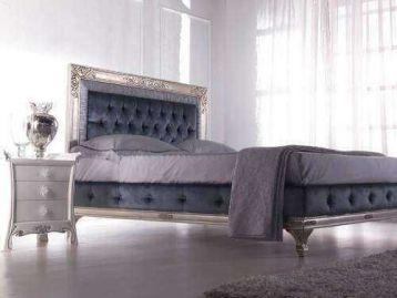 Спальня Patrizia Keoma