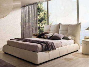 Спальня Ellelle La Falegnami