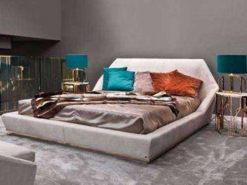 Спальня Yume Longhi
