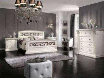 Спальня Palladiano Lubiex