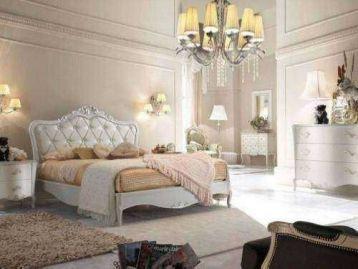 Спальня Piccolo Sogno Lubiex